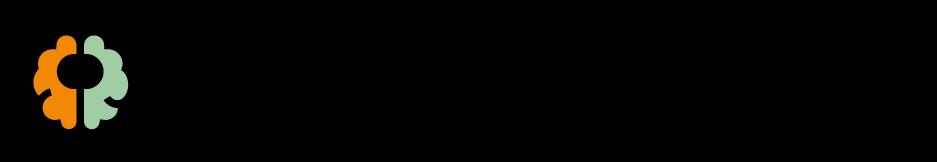 Breens Network