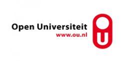 Open Universiteit