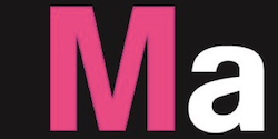 Mediacollege Amsterdam