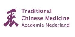 TCM-Academie