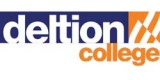 logo-deltion-college