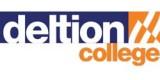 logo-deltion-college