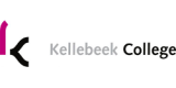 logo-kellebeekcollege