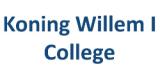 logo-kw1c