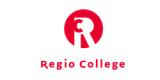 logo-regiocollege