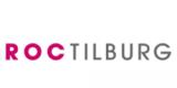 logo-roctilburg