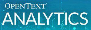 opentext_analytics